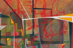 "Jan Teisler ""Periferie (13-04)"